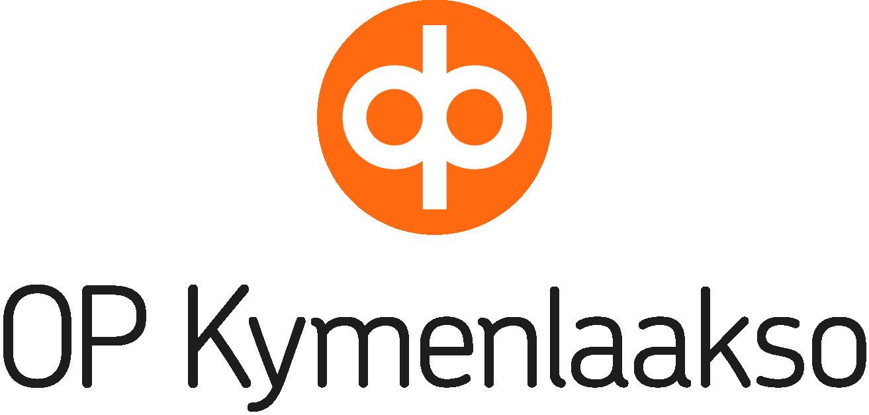 OP_Kymenlaakso_RGB_pysty